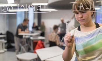 DigiOne – Oppimisen uusi ekosysteemi